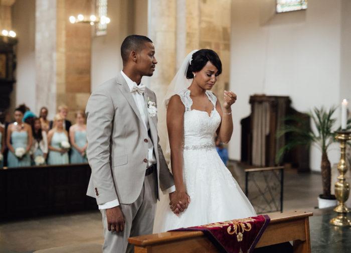 dom Hochzeit in koeln Hochzeitsfotograf in koeln fotograf in NRW Afrikanische Hochzeit