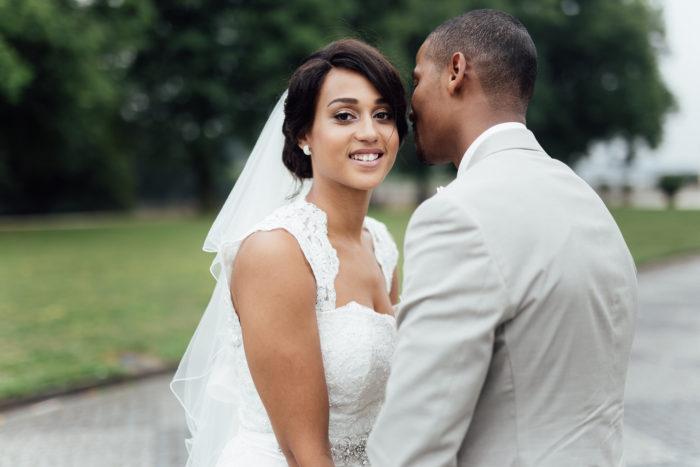 wedding photographer Germany african style wedding hip hop wedding destination wedding photographer Cologne wedding photographer happy wedding guests