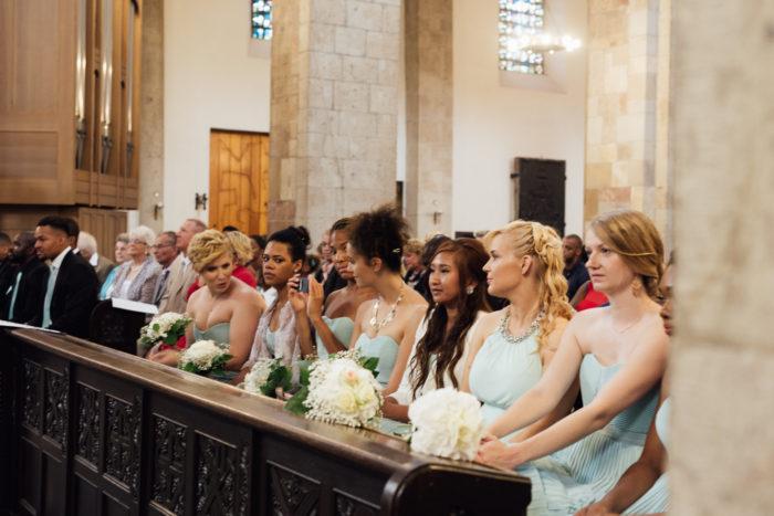 dom Hochzeit in köln Hochzeitsfotograf in koeln