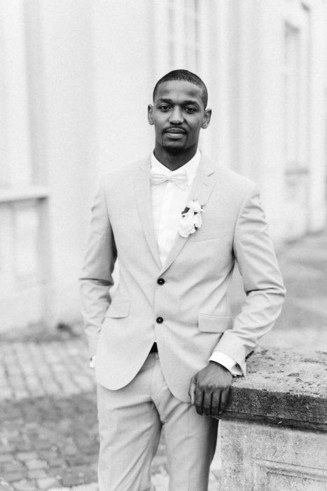 hip hip hochzeit in deutschland afrikanische hochzeit hochzeitsfotograf paarshooting afterweddingshooting