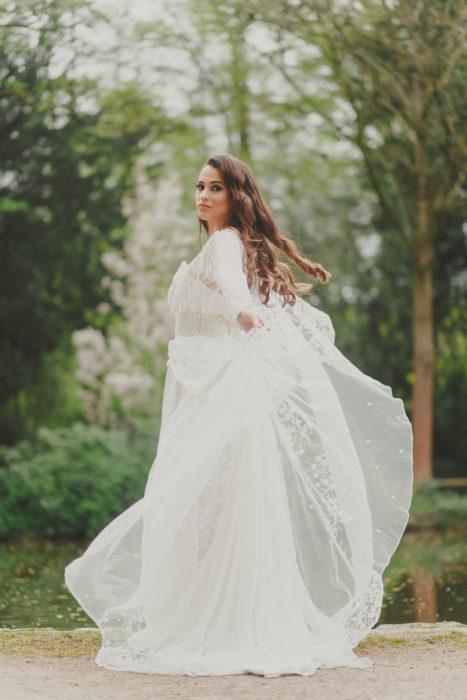 ibiza wedding venue ibiza weddings 2015 reviews weddings ibiza ibiza wedding planner
