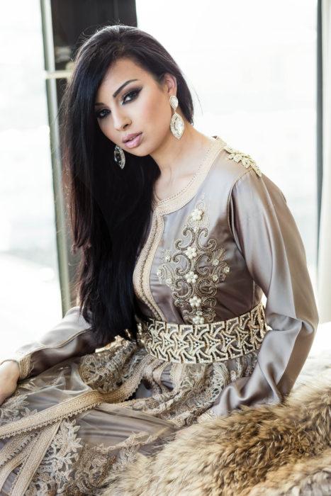 Fashion Marokkan Photographer Düsseldorf Fashion High Fashion Model Marokkan Glamour Fashion Style fashion Photographer