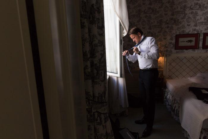 luxury wedding luxus Hochzeit Steigenberger Steigenberger Photograph Wedding Photographer Germany dunkle Hochzeitsbilder luxus hochzeit steigenberger elegantes hochzeitskleid hochzeitsfotografin hochzeitsfotograf köln düsseldorf fotograf