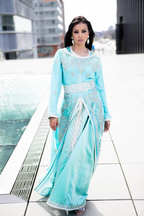 Fashion Marokkan Photographer Düsseldorf Fashion High Fashion
