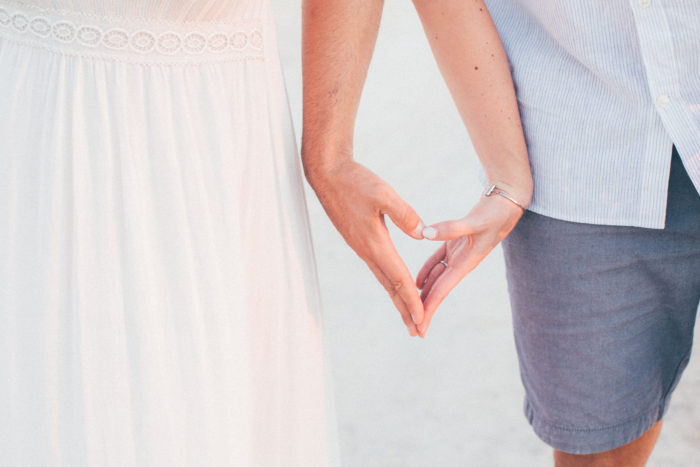 mambo wedding ibiza