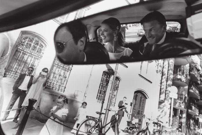 luxury wedding luxus Hochzeit Steigenberger Steigenberger Photograph Wedding Photographer Germany dunkle Hochzeitsbilder luxus hochzeit steigenberger elegantes hochzeitskleid hochzeitsfotografin hochzeitsfotograf köln düsseldorf fotograf standesamt düsseldorf