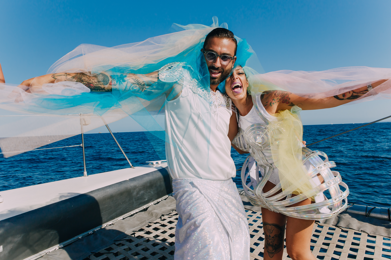 ibiza-wedding-mallorca-wedding-hochzeit-mallorca-ibiza-photographer-mallorca-photographer-wedding-destination-crazy-wedding-future-wedding-modern-wedding47
