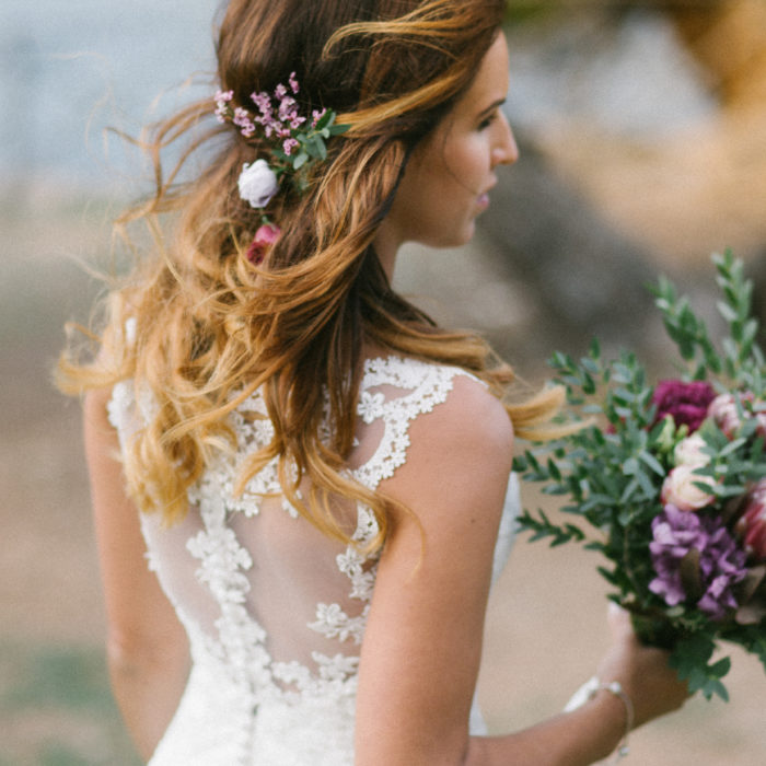 boho-mallorca-boho-ibiza-ibiza-wedding-mallorca-wedding-hochzeit-mallorca-ibiza-photographer-mallorca-photographer-wedding-destination-crazy-wedding-future-wedding-modern-wedding39