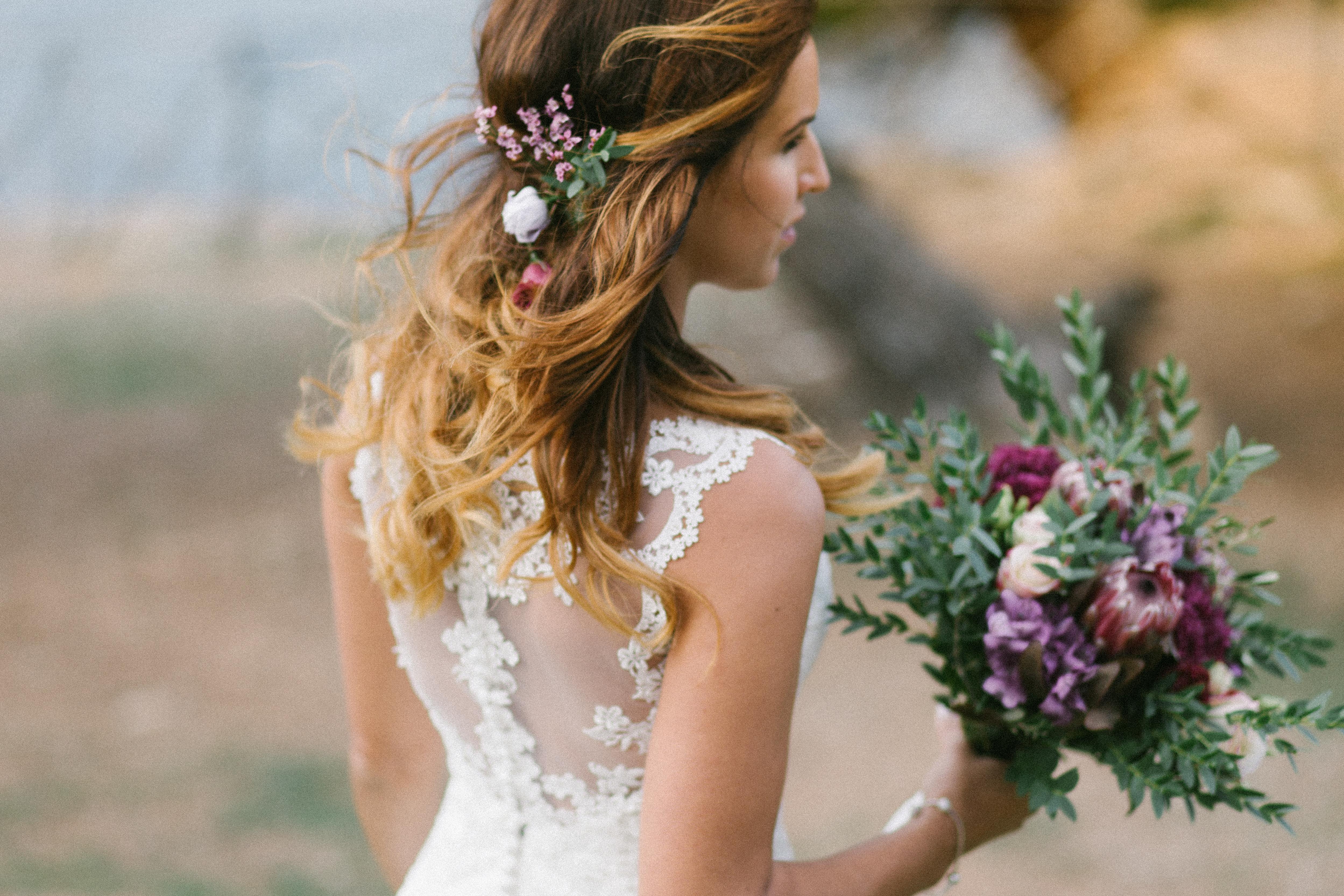 boho-mallorca-boho-ibiza-ibiza-wedding-mallorca-wedding-hochzeit-mallorca-ibiza-photographer-mallorca-photographer-wedding-destination-crazy-wedding-future-wedding-modern-wedding39