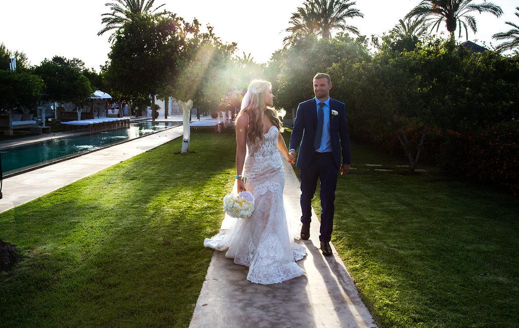 ibiza-photographer-ibiza-wedding-ibiza-hochzeit-ibiza-venue-ibiza-bride-ibiza-styleshoot-mallorca-hochzeit-mallorca-weddingplanner-mallorca-traumhochzeit-weddingaward-destination-wedding46