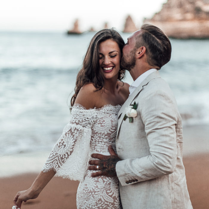 portugal-hochzeit-portugal-wedding-portugal-wedding-destination-portugal-weddingplanner-ibiza-weddingplanner-mallorca-weddingplanner-mallorcaphotographer-ibiza-photogapher-00074