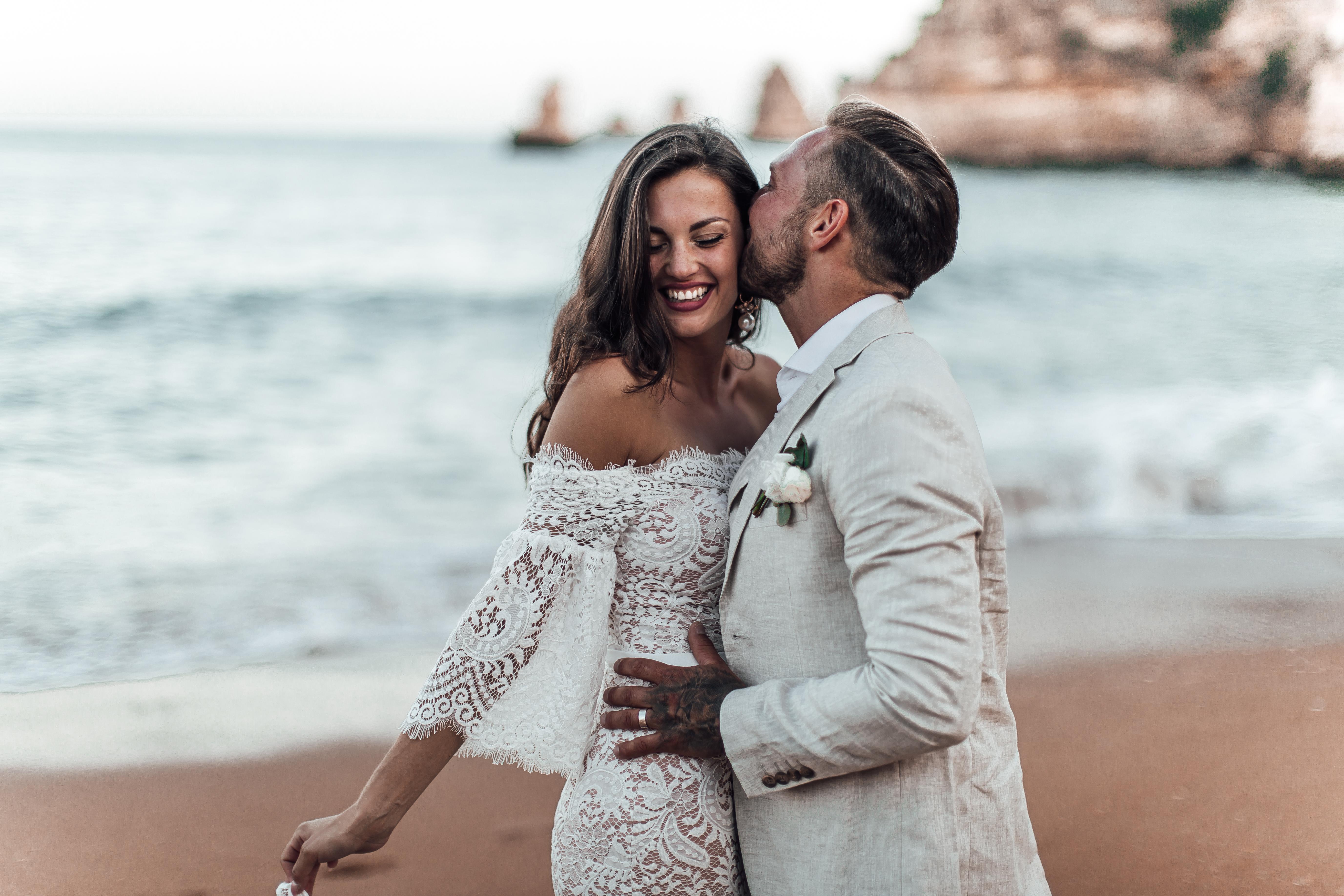 portugal-hochzeit-portugal-wedding-portugal-wedding-destination-portugal-weddingplanner-ibiza-weddingplanner-mallorca-weddingplanner-mallorcaphotographer-ibiza-photogapher-00074
