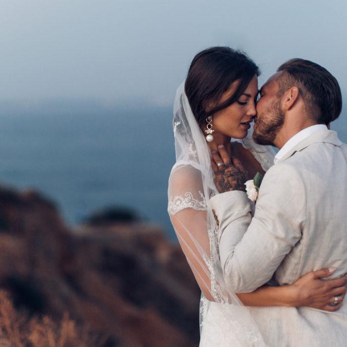 portugal-hochzeit-portugal-wedding-portugal-wedding-destination-portugal-weddingplanner-ibiza-weddingplanner-mallorca-weddingplanner-mallorcaphotographer-ibiza-photogapher-00096